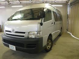 lexus car price in karachi toyota used vehicles for sale u2013 page 2 u2013 car junction pakistan