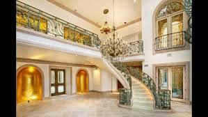 model staircase awesome wwwcase pictures ideas model best
