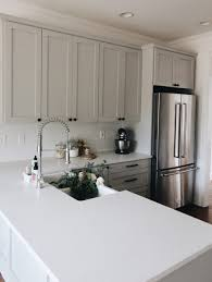 White Kitchen Cabinets With Black Granite Www Planitlake Wp Content Uploads 2018 04 Ikea