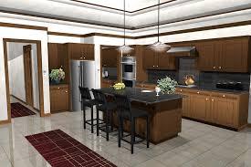 Home Design Software Punch Review Punch Home U0026 Landscape Design Professional V19 Punch Software