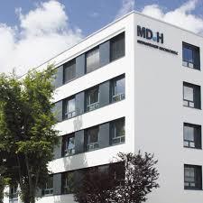 design hochschule berlin studium mediadesign hochschule berlin
