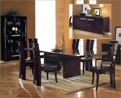 White Leather Dining Chairs Dining Chairs Dining Chair Legscontemporary Black Leather Room