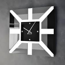 Orologio Karlsson by 100 Orologio Da Parete Design Moderno Orologio Da Parete In