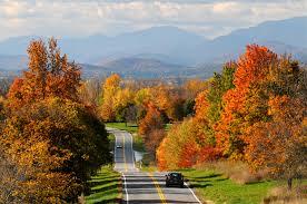 Vermont scenery images Police shelburne vt official website