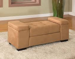 Bedroom Upholstered Benches Bedrooms Grey Bedroom Bench Modern Beds Bedroom Furniture Sets