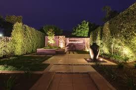 gallery testimonials sa outdoor lighting