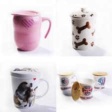 branded tea cups branded tea cups suppliers and manufacturers at