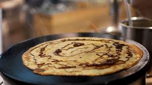 recette cuisine tf1 13h recettes de cuisine tf1 13h 55 images tf1 cuisine 13h laurent