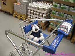 Ikea Trolley by Ikea Food Subdued Nici Toys