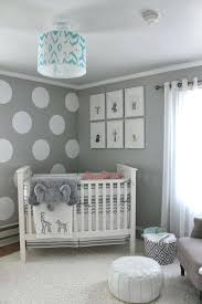 baby bedroom ideas babies bedroom ideas discover the seasons newest designs and