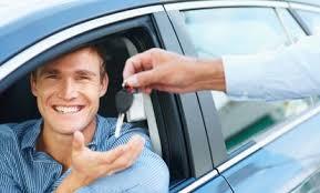 Avis Car Rental Port Canaveral Orlando Car Rental Deals In Orlando Fl Groupon