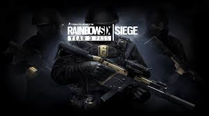 siege ford rainbow six siege year 3 season pass exclusive content ford