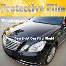 Car Paint by 2017 3 Layers Clear Car Protection Sticker Car Paint Protection