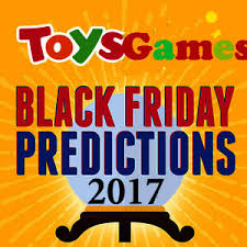 toys r us babies r us thanksgiving sale is live black friday 2017