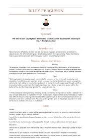 General Labor Resume Objective General Labor Resume Objectives Resume Objective Examples For