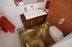 Amazing Interior Design Ideas Cool Interior Designs Home Interior Design Ideas Cheap Wow Gold Us