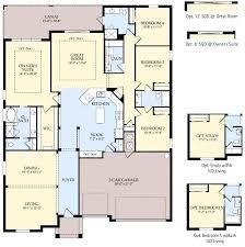 new home floor plans free florida homes floor plans ipbworks