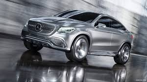 mercedes suv range 2014 mercedes coupe suv concept front hd wallpaper 1