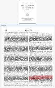 the goyim gazette