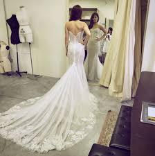 bespoke wedding dresses gorgeous bespoke wedding dresses 9 local designers to check out
