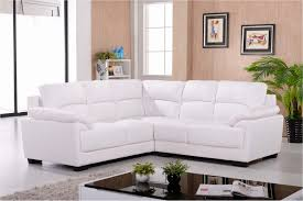 white leather sectional sofa u0026 camden sectional sc 1 st wayfair