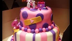 doc mcstuffin birthday cake doc mcstuffin birthday cake ideas doc mcstuffins birthday cakes