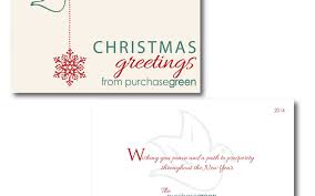 cards work ideas greeting awesome for realtors