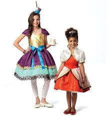 Halloween Costumes Sewing Patterns 181 Costume Sewing Patterns Images Sewing