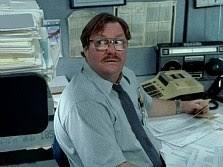 Meme Generator Office Space - milton office space meme generator golf sandpoint elks
