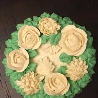 specialty gourmet cakes sweet cookie chic