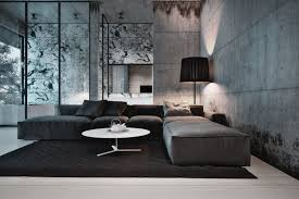 small living room decorating ideas hometone 21 amazing living room designs with concrete wall