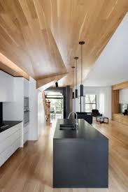 kitchen island montreal apartments la casa renovation in montreal kitchen island pendants