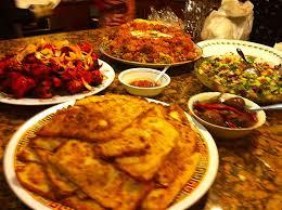 cuisine afghane afghan cuisine ethnic foods r us