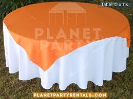 table linens rentals table cloths linen rentals