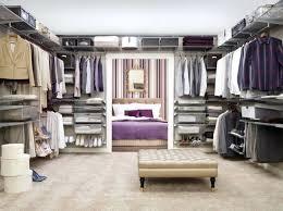 chambre et dressing armoire penderie pour chambre dressing a vs cleanemailsfor me