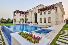 mediterranean show mansion u2013 district one yasser ibrahim photography