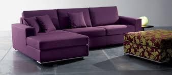 modèle canapé modèle canapé intérieur déco