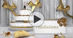 carte de fã licitations mariage carte virtuelle felicitations mariage joliecarte gatos