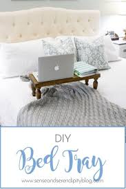 Laptop Bed Tray by 25 Best Bed Tray Ideas On Pinterest White Bedroom Decor Bed
