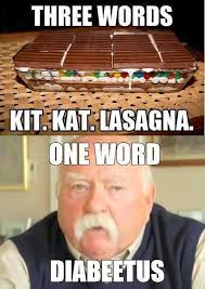 Diabetus Meme - 9 best diabeetus images on pinterest so funny very funny and too