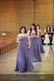 wedding dresses downtown la 40 best wedding images on wedding groom