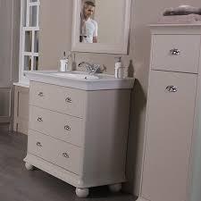 Valencia Bathroom Furniture 499 95 Valencia 900mm 3 Drawer Vanity Unit My New Bathroom