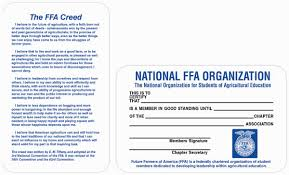 ffa certificate template ffa certificate template 28 images education certificates
