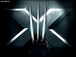 x men what x men character are you playbuzz