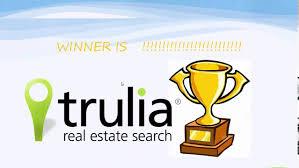 streeteasy and trulia apis in sellurban com youtube