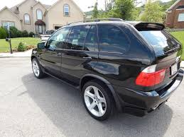 2003 bmw x5 review 2003 bmw x5 reviews msrp ratings with amazing images