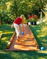 Fun Things To Have In Your Backyard 14 Insanely Awesome And Fun Backyard Games To Diy Now Backyard