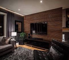 salas living room wall units pin by cristina cadena on salas living rooms living
