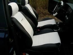 housse siege sur mesure housses de siège sur mesure pour volkswagen golf seat styler fr