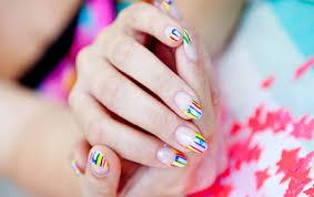steven crazy nails home